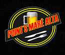Points Maré Alta