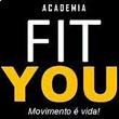 FIT YOU